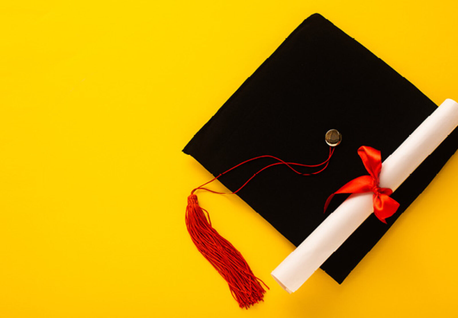 Degree Recognition: Bachelor of Science in Nursing