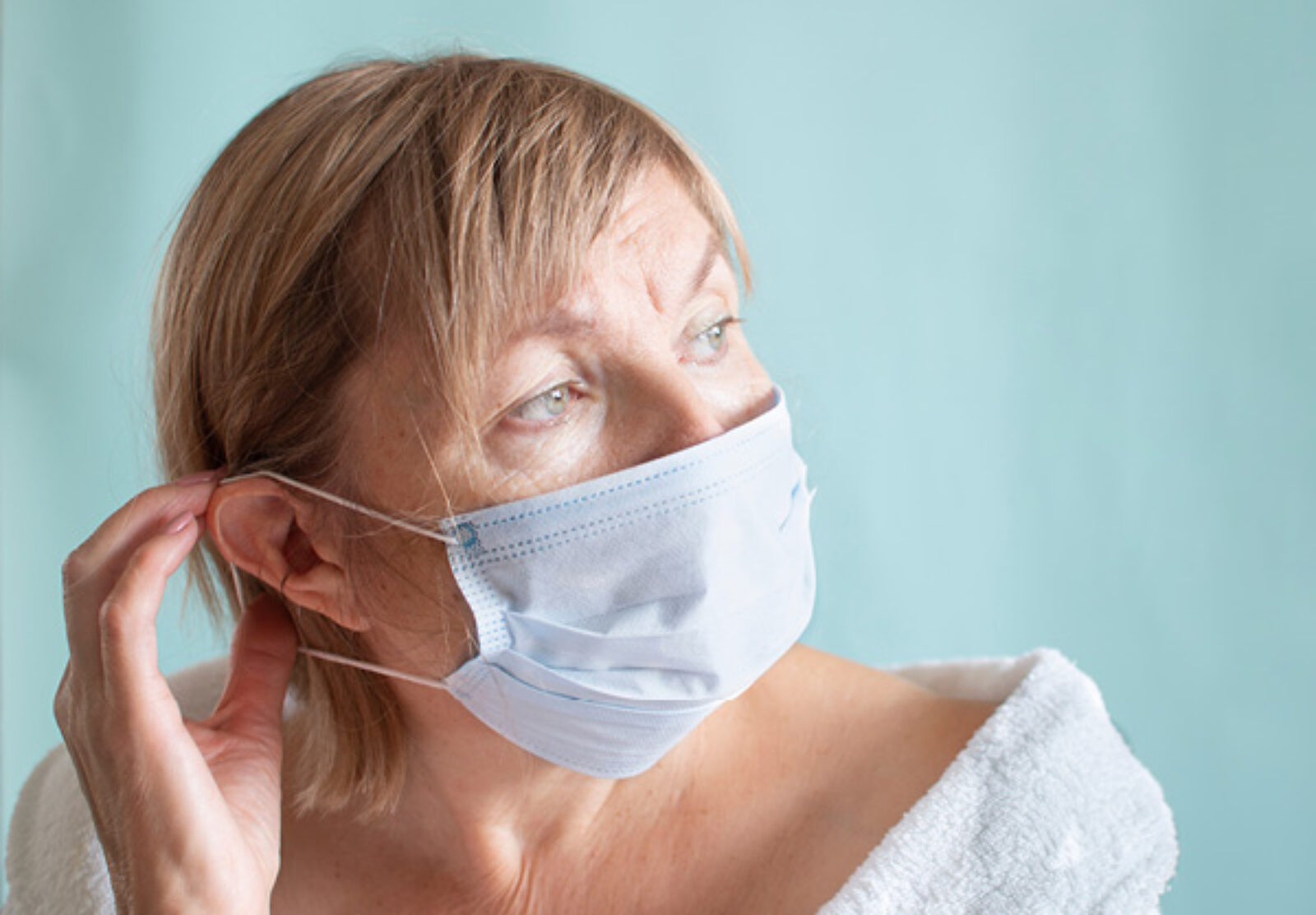 Well in Mind: 6 Coping Strategies to Combat Pandemic Fatigue